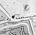 Tyburn 1746.jpg