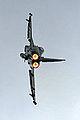 Typhoon (5171447849).jpg