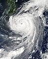 Typhoon Etau 08 aug 2003 0425Z.jpg