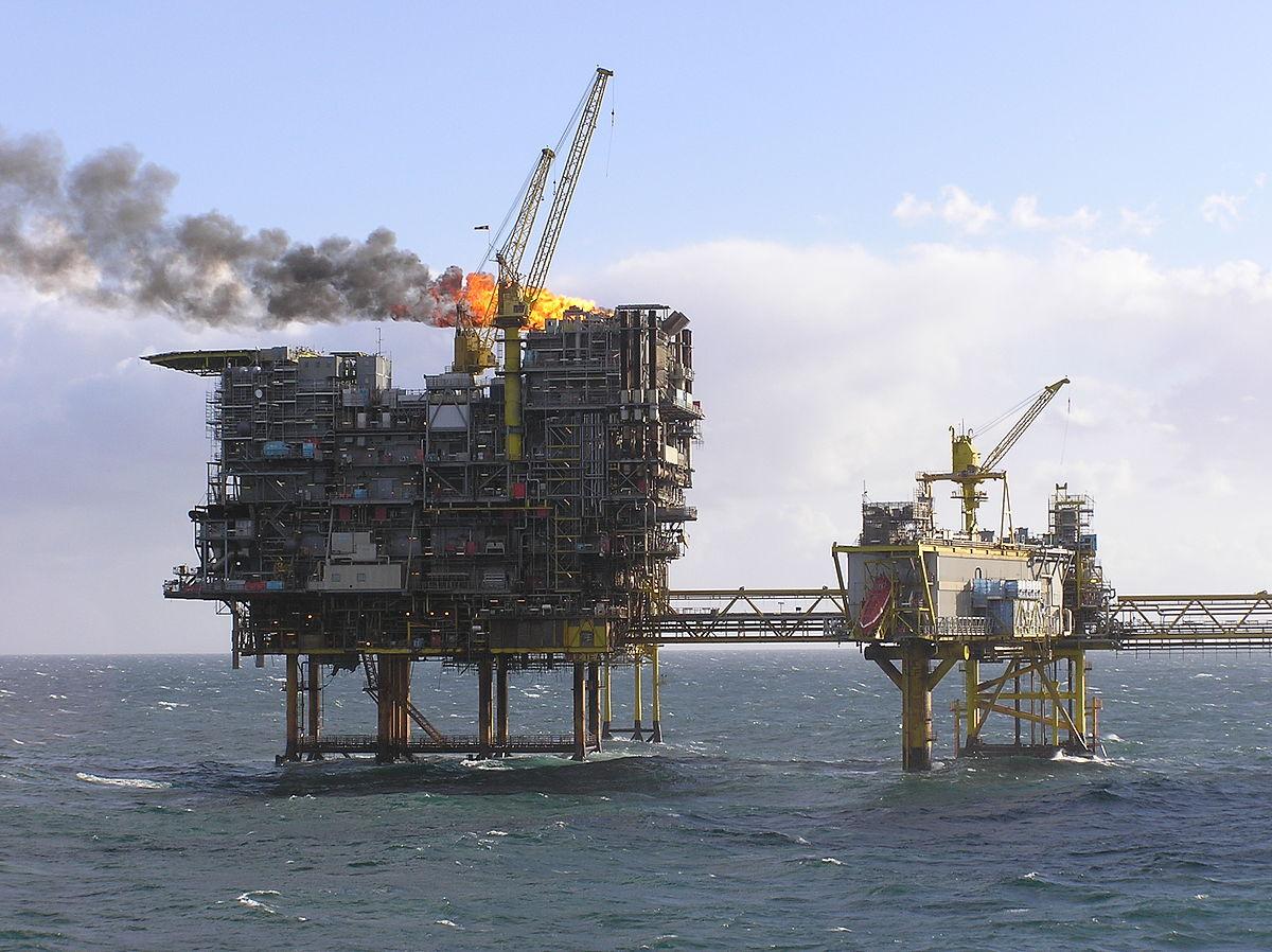 Natural Gas Y Valve