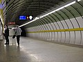 U-Bahn Station Odeonsplatz München-002.jpg