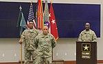 U.S. Army Central Reactivates Digital Liaison Detachment 161021-A-YP720-003.jpg