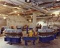 U.S. Department of Energy - Science - 164 006 001 (14119647567).jpg