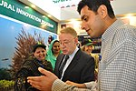 U.S. Showcases Agricultural Partnership at Expo in Lahore (27999795178).jpg