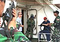 U.S. and Indonesian militaries participate in visit, board, search and seizure exercise 120531-N-IA840-205.jpg