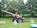 U.S. field gun (6064682539).jpg