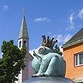 U3 Simmering Kunst Brunnen d.jpg