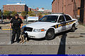 UAPD K9 Ford Crown Victoria (9982774506).jpg