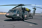 UH-60L - Oregon Army National Guard-01.jpg