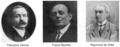 UIFAB- Théodore Vienne, Frantz Reichel, Raymond de Drée.png