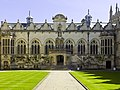 UK-2014-Oxford-Oriel College 01.jpg