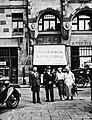 UK1937-2.jpg