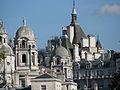 UK - 08 - Whitehall buildings from St. Jamess Park (2997598802).jpg