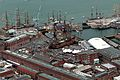 UK Defence Imagery Naval Bases image 06.jpg