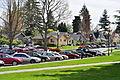 UPS - Craftsman houses at N 13th & N Lawrence Streets 01.jpg