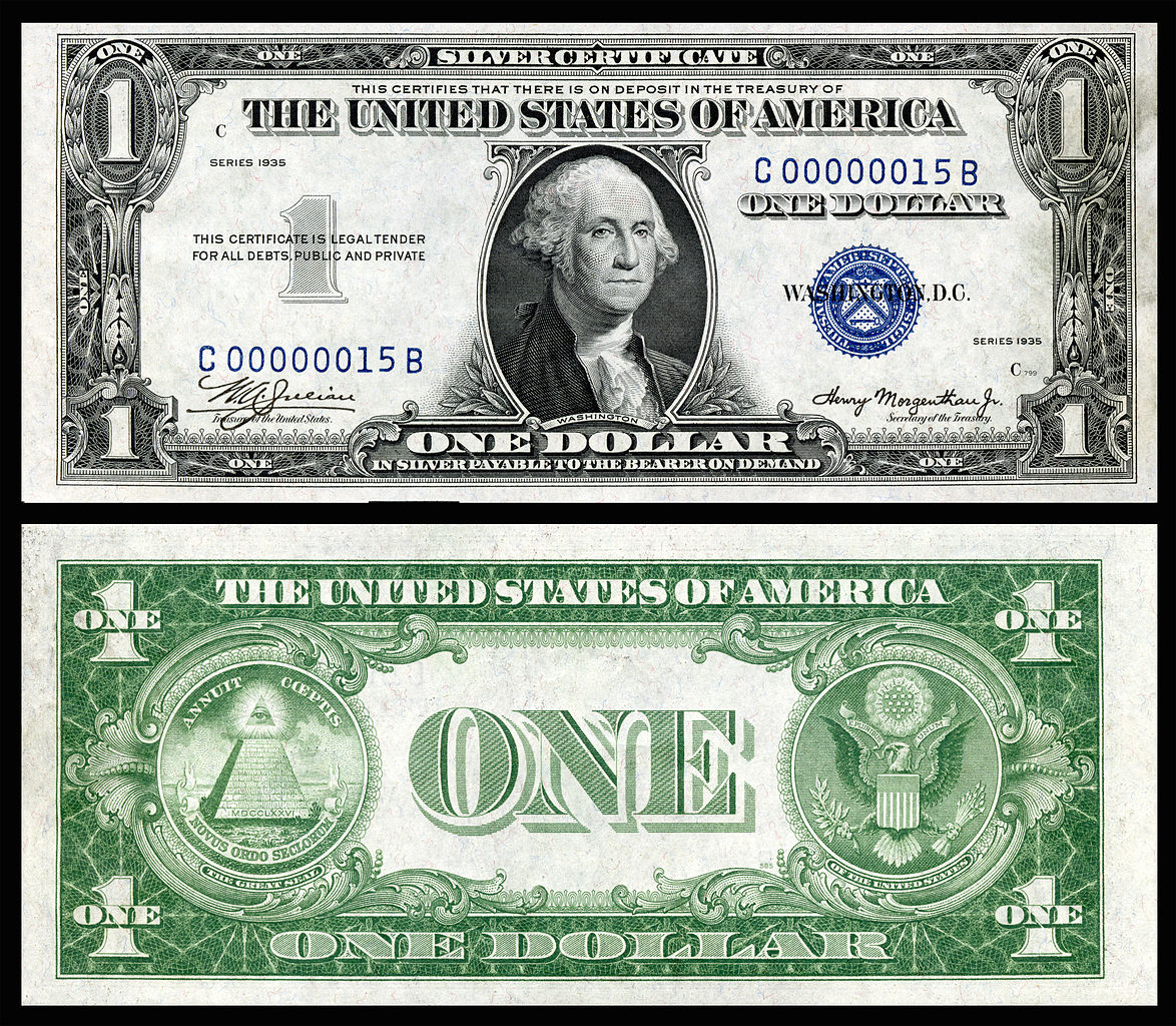 File:US-$1-SC-1935-Fr-1607.jpg