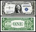 US-$1-SC-1935-Fr-1607.jpg