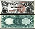 US-$10-LT-1880-Fr-102.jpg