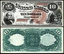 US- $ 10 LT-1880-Fr-102.jpg