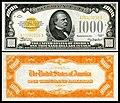 US-$1000-GC-1934-Fr.2409.jpg