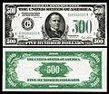 US-$500-FRN-1928-Fr-2200g.jpg