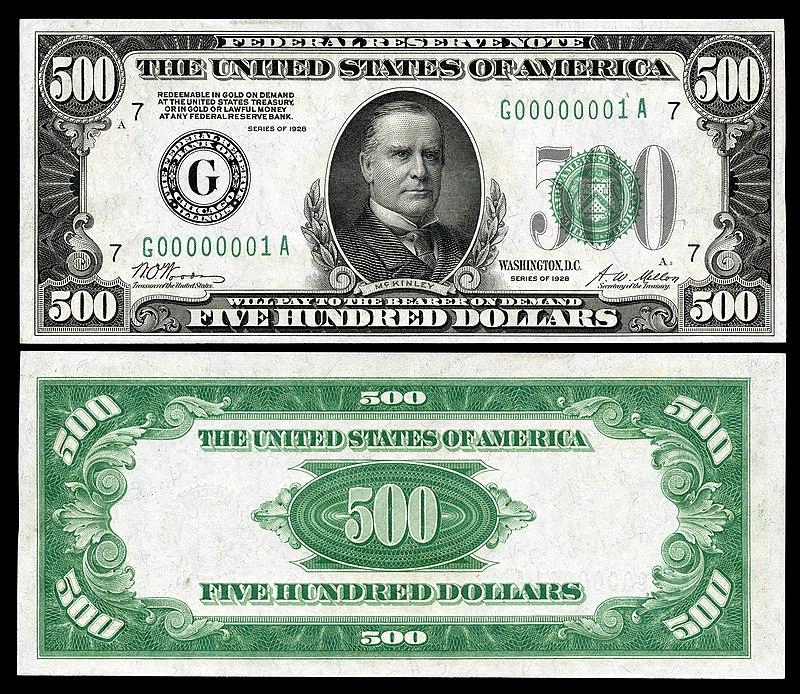 800px-US-%24500-FRN-1928-Fr-2200g.jpg