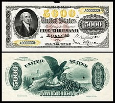 US-$5000-LT-1878-Fr.188-PROOF.jpg