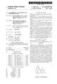 US-patent-6630507.pdf