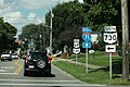 US68 OH134 North - To OH730 South I-71 Signs (43105335980).jpg