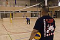 USAFE volleyball team training camp day 1 140321-F-YU668-204.jpg