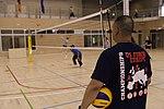 USAFE volleyball team training camp day 1 140321-F-YU668-204.jpg
