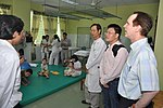 USAID assists persons with disabilities in Vietnam (5071426786).jpg