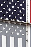 USA Flag being repainted on the VAB.jpg