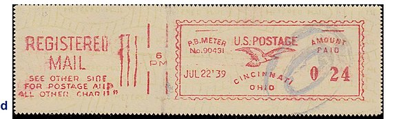 USA meter stamp FB2p3dd.jpg