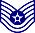 USAirF.insignia.e6.afmil.png