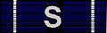 USCG S.jpg