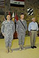 USD-C Soldier receives Purple Heart from US defense secretary DVIDS314723.jpg