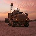 USMC-090208-M-0984M-002.jpg
