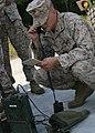 USMC-100923-M-1012C-007.jpg