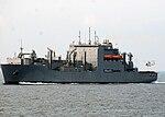USNS Robert E Peary T-AKE-5.jpg