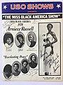 "USO Shows ""The Miss Black America Show"" 1974.jpg"