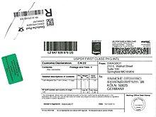Stamps com - Wikipedia