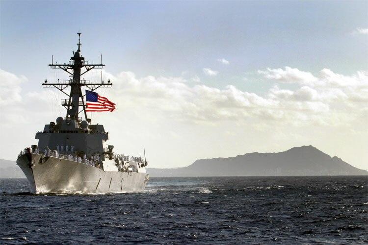 USSChafeeDDG-90