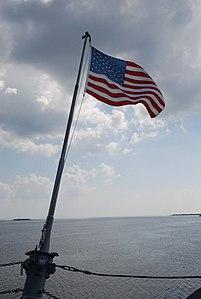 USS Alabama - Mobile, AL - Flickr - hyku (13).jpg