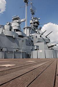 USS Alabama - Mobile, AL - Flickr - hyku (20).jpg