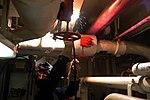 USS GEORGE H.W. BUSH (CVN 77) 140325-N-CZ979-020 (13425047395).jpg