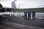 USS George Washington activity 141002-N-GT589-037.jpg