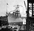 USS Glover (AGDE-1) at Bath Iron Works in 1965.jpg