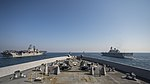 USS Green Bay operations 150327-N-KE519-001.jpg