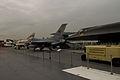 USS Intrepid F-16.jpg